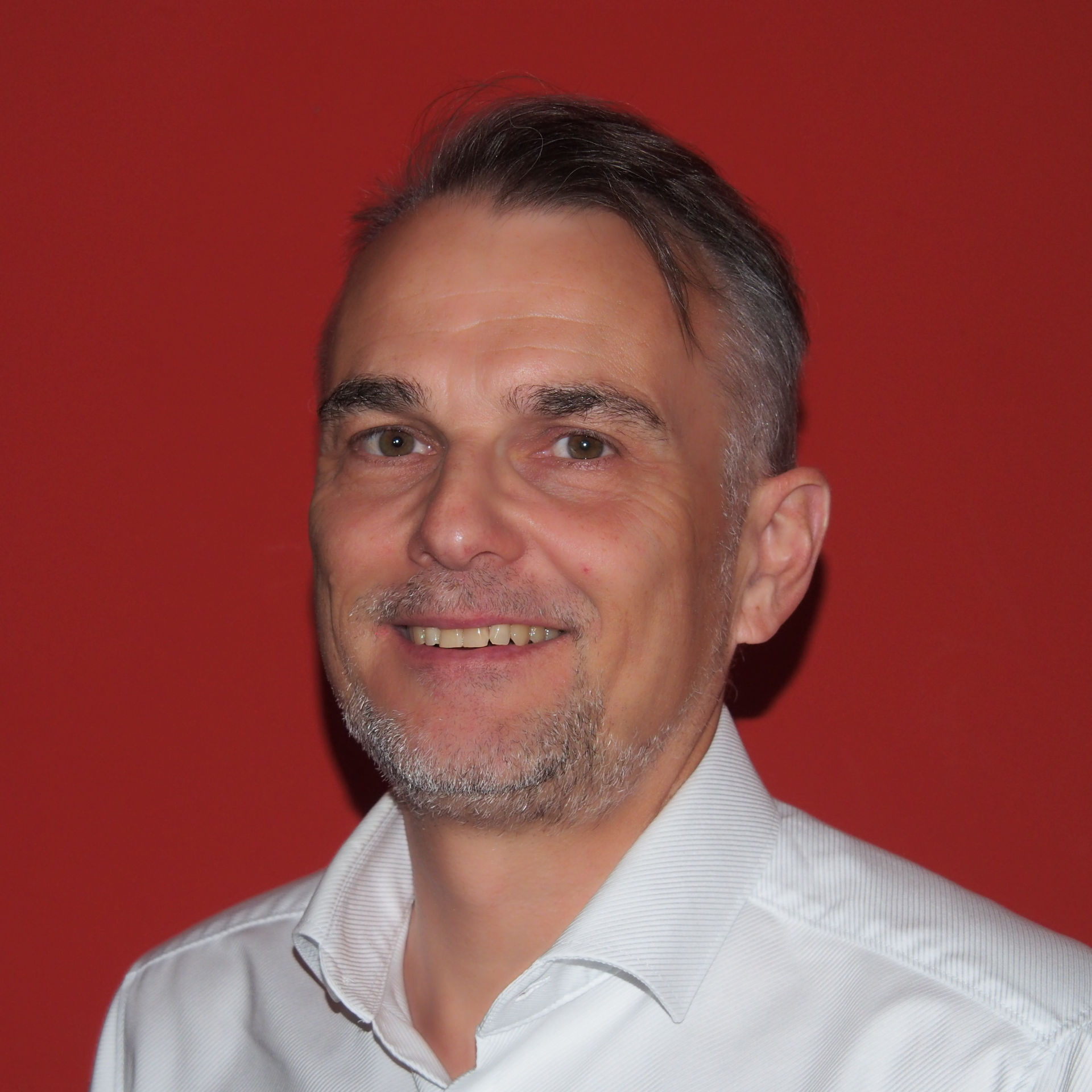 Claus Leitloff
